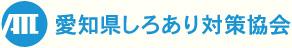 logo-top03