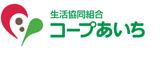 logo_coopaichi